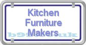 kitchen-furniture-makers.b99.co.uk